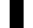 Symbol_Micro